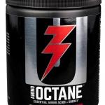 universal-nutrition-amino-octane_2