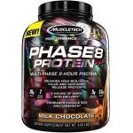 phase8-protein-powder-flavour-vanilla-1331-p
