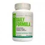 daily-formula