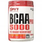 bcaapro5000-1000x1000