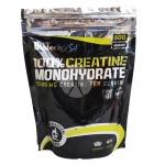 BioTech-USA-100-Creatine-Monohydrate