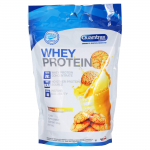 whey-protein-cookies