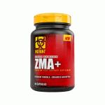 pvl-mutant-zma-90-capsules