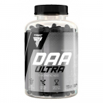 trec-daa-ultra-120-1000x1000