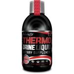 biotech-thermo-drine-liquid-500-ml-byn_enl