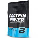 protein-power-1000g-350x350