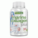 Quamtrax-Nutrition-Collagen-Peptan-120-Tablets