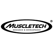 muscltech