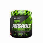 MP-assault-600x570