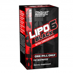 lipo6-black-ultraconcentrate-nutrex_1