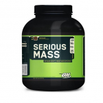 Optimum-Nutrition-Serious-Mass-2.7kg