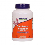 Now-Sunflower-Lecithin-1200mg