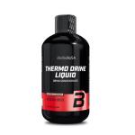 thermodrine_liquid_grapefruit_500ml