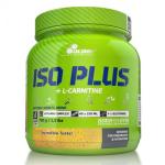 Olimp-Iso-Plus-Powder-700g-600x400