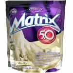 1024px-Matrix