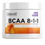 OstroVit-BCAA-8-1-1