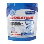 creatine-500g-quamtrax_1