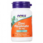now-foods-zinc-pic-60-1000x1000