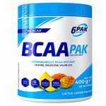 6PAK-BCAA-PAK-400g-Smak-kaktus-cytryna