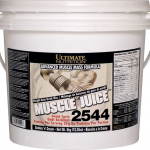 ultimate-nutrition-muscle-juice-2544-6000g