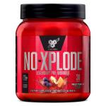 no-xplode-555-fruit-punch