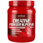 activlab-creatine-powder-super-500g
