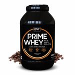 prime-whey-caffe-latte-2-kg-600x600