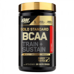 Optimum-Nutrition-BCAA-Train-Sustain-500x500