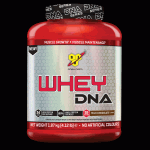 v326499_bsn_whey-dna-55-servings_1