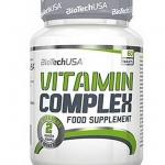 foto-vitaminy-vita-complex-60-tab-biotech-usa