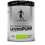 51511853_w640_h640_levro_pump_700x700