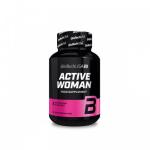 vitaminy-dlja-zhenschin-biotech-usa-active-woman-60tabs-500x554
