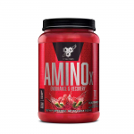 aminox-1020-watermelon-new