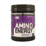 optimum-nutrition-essential-amino-energy-600x600