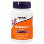 19224-melatonin-5-mg-60-vegetarianskikh-kapsul-47037937088893_small11