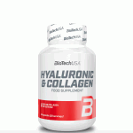 hyaluronic-collagen-biotech-usa-vitamine-mineralstoffe-supplements-6-8000-4