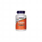 now-gaba-500-mg-100-kaps