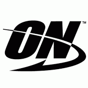 Optimum nutrition177