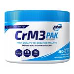 6PAK-CRM3-PAK-250g-Pineapple